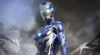 avengers endgame rescue suit final design 1581356931 200x110 - Avengers Endgame Rescue Suit Final Design - Rescue Suit wallpapers, Rescue Suit 4k wallpapers, iron girl wallpapers 4k