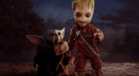 baby yoda and baby groot 1580581678 200x110 - Baby Yoda And Baby Groot - Baby Yoda And Baby Groot wallpapers, Baby Yoda And Baby Groot 4k wallpaper