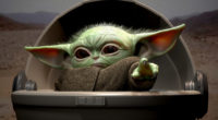 baby yoda 1581621951 200x110 - Baby Yoda - Baby Yoda wallpapers, Baby Yoda phone wallpapers 4k, Baby Yoda 4k wallpapers