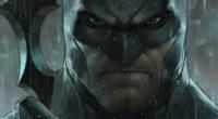 bat man 1580584155 200x110 - Bat Man - dark knight wallpaper 4k, batman wallpaper phone 4k hd, batman wallpaper 4k, batman art wallpaper 4k, Batman 4k hd wallpaper