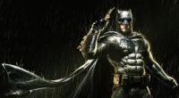 batman 2020 art 1580587921 200x110 - Batman 2020 Art - Batman 2020 wallpapers, Batman 2020 Art wallpapers, Batman 2020 Art 4k wallpaper