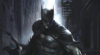 batman art 2020 1580585002 200x110 - Batman Art 2020 - dark knight wallpaper 4k, batman wallpaper phone 4k hd, batman wallpaper 4k, batman art wallpaper 4k, Batman 4k hd wallpaper