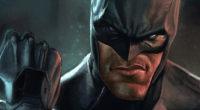 batman art 1580584522 200x110 - Batman Art - dark knight wallpaper 4k, batman wallpaper phone 4k hd, batman wallpaper 4k, batman art wallpaper 4k, Batman 4k hd wallpaper