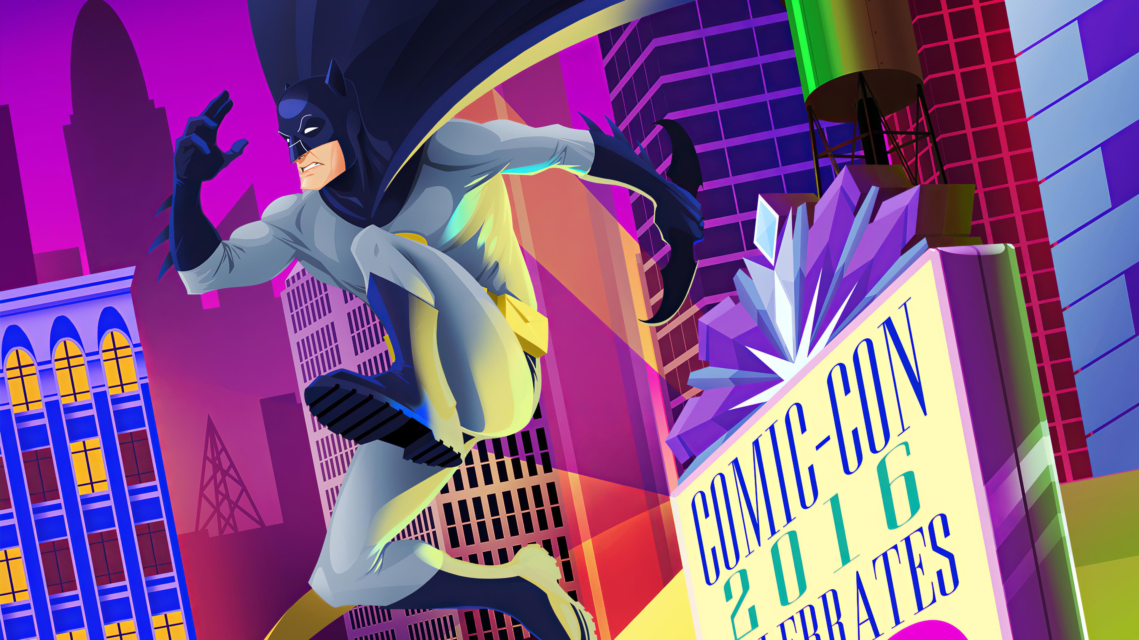 batman comic 1581355317 - Batman Comic - Batman Comic wallpapers, Batman Comic 4k wallpapers, Batman Art wallpapers 4k