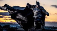 batman cosplay 1581355487 200x110 - Batman Cosplay - Batman Cosplay wallpapers, Batman Cosplay 4k wallpapers, Batman Cosplay 4k