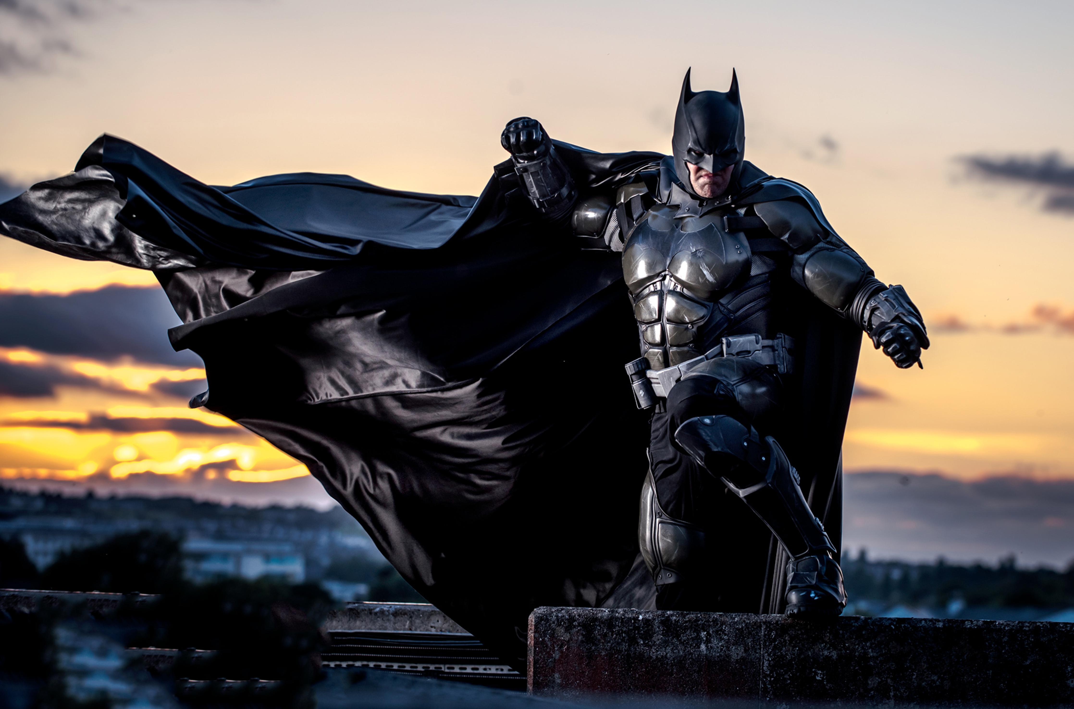 batman cosplay 1581355487 - Batman Cosplay - Batman Cosplay wallpapers, Batman Cosplay 4k wallpapers, Batman Cosplay 4k
