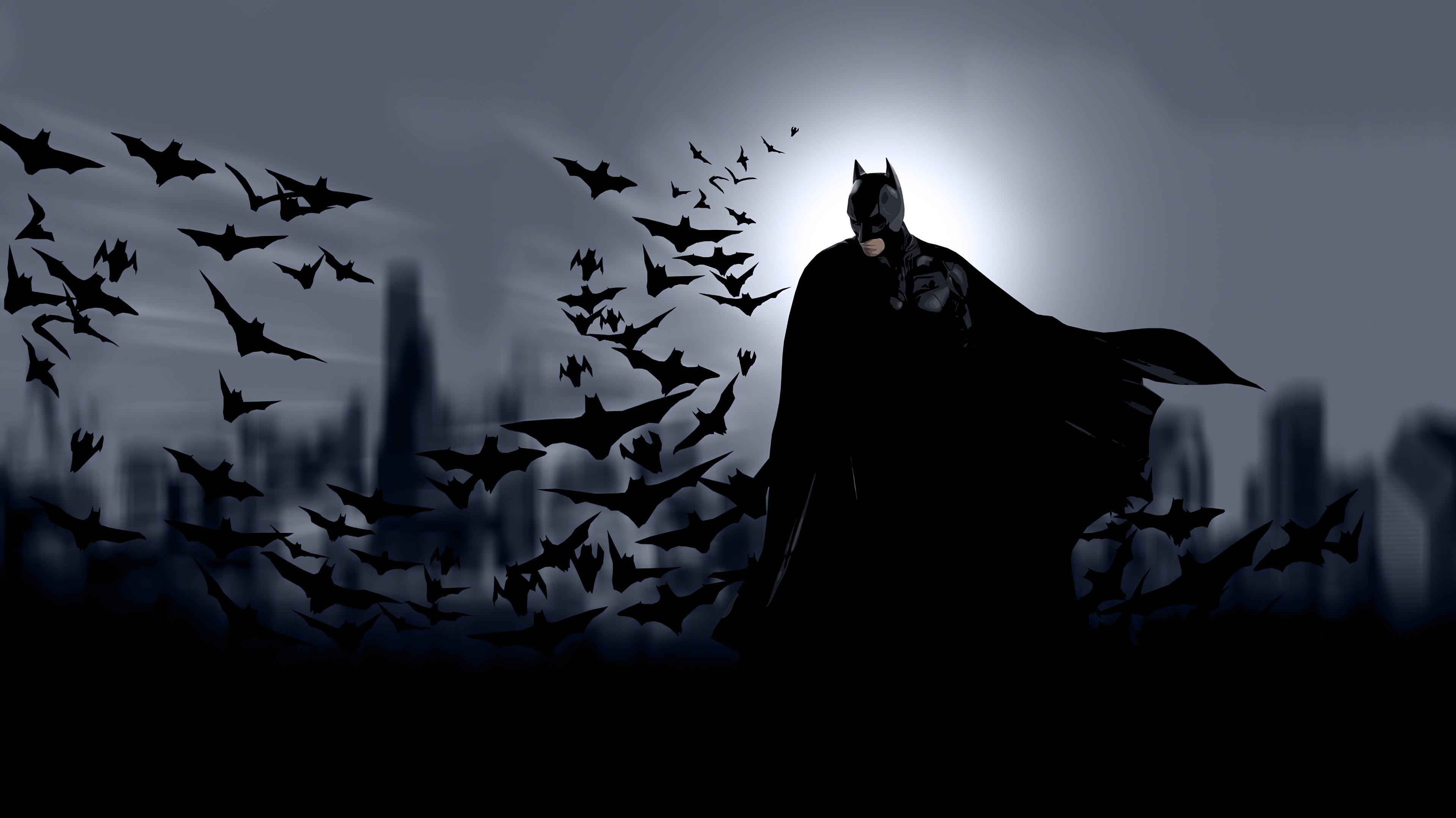Wallpaper 4k Batman Dark Art Batman 4k Hd Wallpaper Batman Art Wallpaper 4k Batman Wallpaper 4k Batman Wallpaper Phone 4k Hd Dark Knight Wallpaper 4k