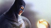 batman fan art 1580584491 200x110 - Batman Fan Art - dark knight wallpaper 4k, batman wallpaper phone 4k hd, batman wallpaper 4k, batman art wallpaper 4k, Batman 4k hd wallpaper