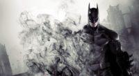 batman fan art 1580585009 200x110 - Batman Fan Art - dark knight wallpaper 4k, batman wallpaper phone 4k hd, batman wallpaper 4k, batman art wallpaper 4k, Batman 4k hd wallpaper