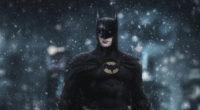 batman fan art 1580587440 200x110 - Batman Fan Art - Batman Fan Art wallpapers, Batman Fan Art 4k wallpappers