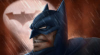 batman fan art 1581357401 200x110 - Batman Fan Art - Batman Fan Art wallpapers, Batman Fan Art 4k wallpapers