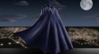 batman fanart 2020 1580586725 200x110 - Batman FanArt 2020 - dark knight wallpaper 4k, batman wallpaper phone 4k hd, batman wallpaper 4k, batman art wallpaper 4k, Batman 4k hd wallpaper