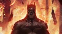 batman in fire 1580585015 200x110 - Batman In Fire - batman wallpapers 4k, batman wallpapers, Batman In Fire wallpapers