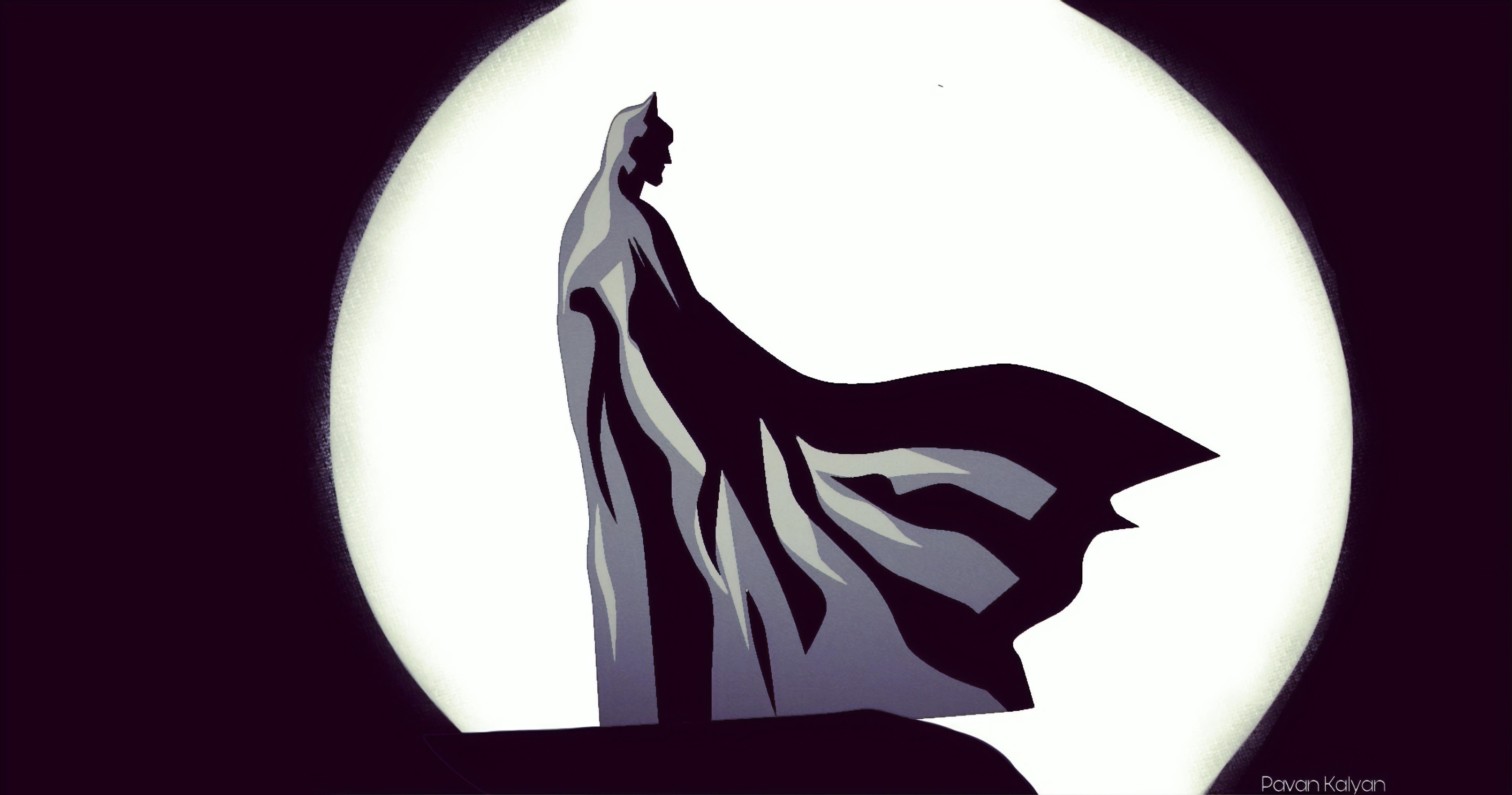 batman shadow 1581355452 - Batman Shadow - batman wallpapers, batman wallpaper phone 4k hd, batman wallpaper 4k, batman dark knight wallpaper 4k, batman art wallpaper 4k, Batman 4k wallpapers