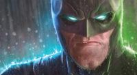 batman shimmery eyes 1580584492 200x110 - Batman Shimmery eyes - dark knight wallpaper 4k, batman wallpaper phone 4k hd, batman wallpaper 4k, batman art wallpaper 4k, Batman 4k hd wallpaper