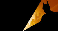 batman silhouette 1581357340 200x110 - Batman Silhouette - Batman Silhouette wallpapers, Batman Silhouette background 4k, Batman Silhouette 4k wallpapers