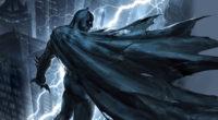 batman the dark knight cape 1580585027 200x110 - Batman The Dark Knight Cape - Batman The Dark Knight Cape wallpapers, Batman The Dark Knight Cape 4k wallpapers