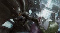 batman vs joker art 1580587431 200x110 - Batman vs Joker Art - Batman vs Joker wallpapers 4k, Batman vs Joker Art wallpapers, Batman vs Joker Art 4k wallpapers