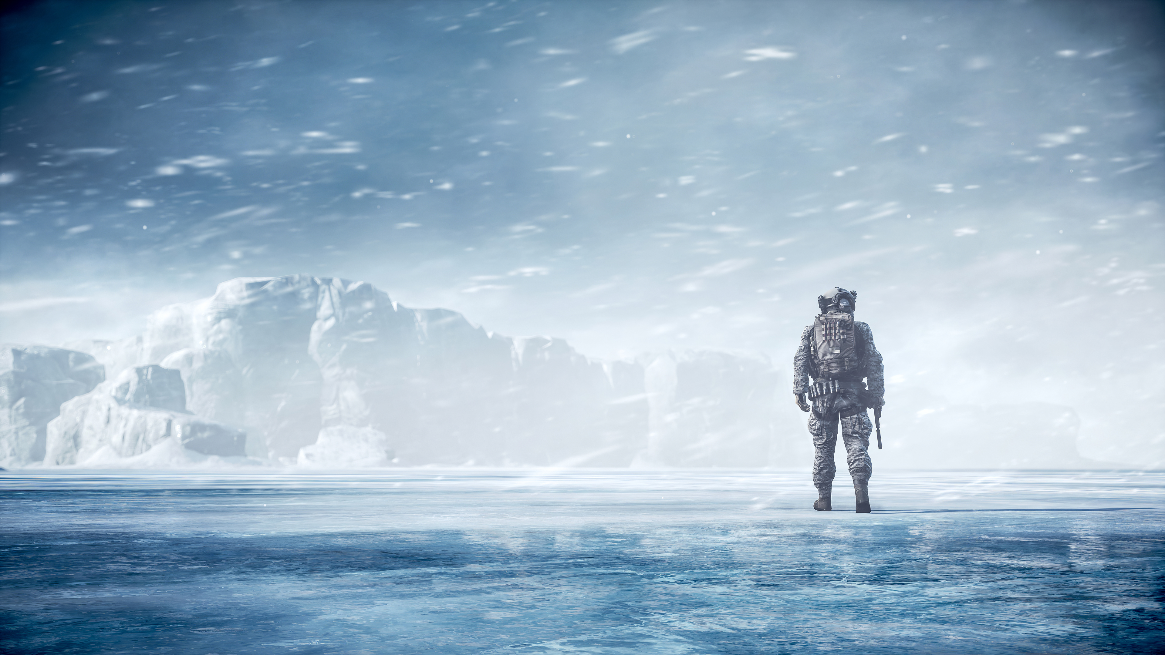 battlefield 4 1581273845 - Battlefield 4 - Battlefield 4 2020 wallpapers, Battlefield 4 2020 game wallpapers 4k, Battlefield 4 2020 4k wallpapers