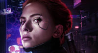 black widow cyberpunk theme 1582152326 200x110 - BLACK WIDOW CYBERPUNK Theme - BLACK WIDOW CYBERPUNK Theme wallpapers, BLACK WIDOW CYBERPUNK Theme 4k wallpapers