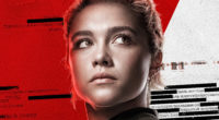 black widow florence pugh as yelena belova 1582152304 200x110 - Black Widow:Florence Pugh As Yelena Belova - Black Widow:Florence Pugh As Yelena Belova wallpapers, Black Widow:Florence Pugh As Yelena Belova 4k wallpapers
