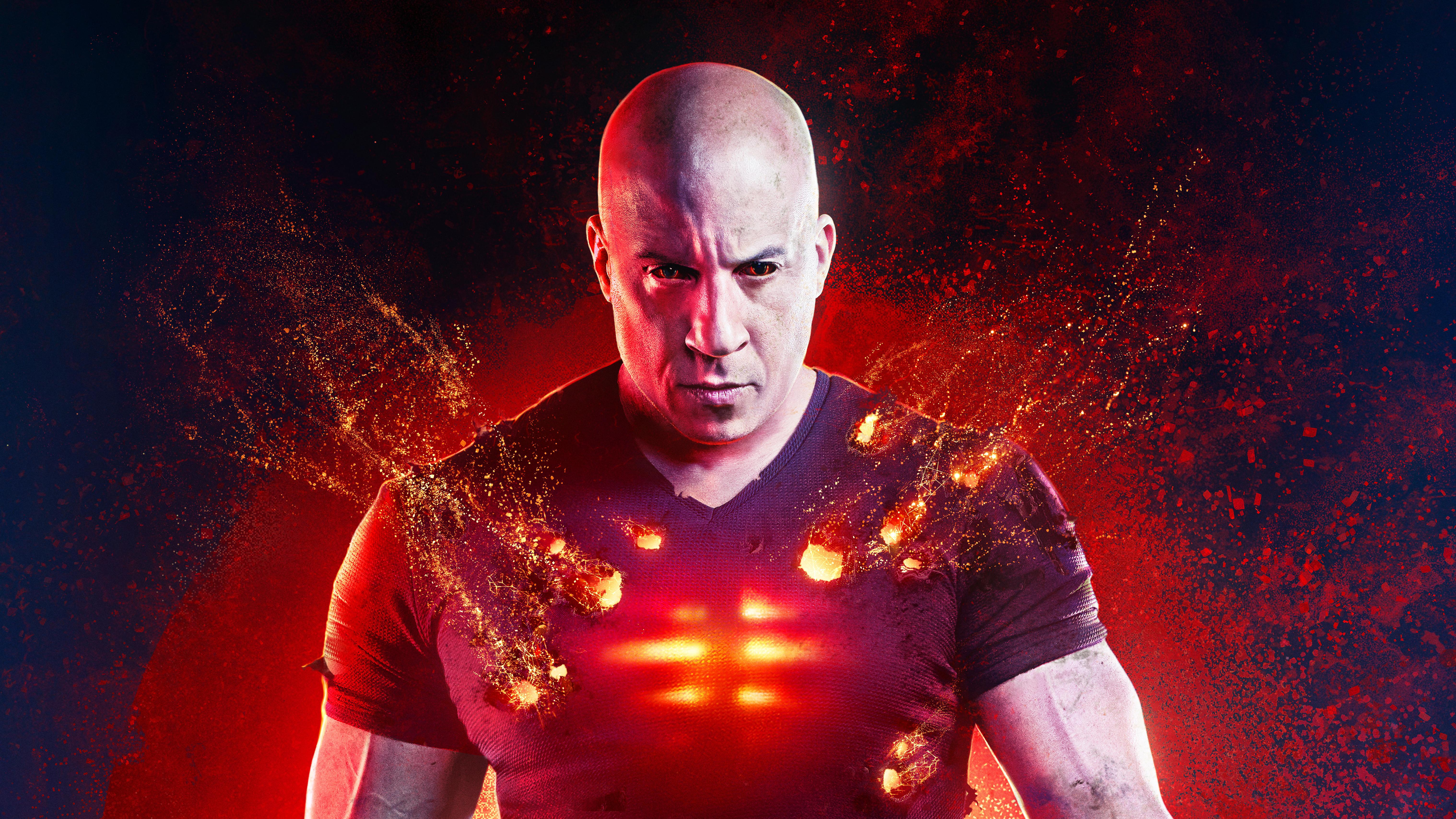 bloodshot movie 2020 1582151957 - Bloodshot Movie 2020 - Bloodshot Movie vin diesel wallpapers 4k, Bloodshot Movie 2020 wallpapers, Bloodshot 4k wallpapers
