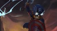 captain america art 1581355798 200x110 - Captain America Art - captain america wallpapers, Captain America phone wallpaper 4k hd, Captain america 4k wallpaper