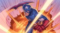 captain america comic art 1581356780 200x110 - Captain America Comic Art - captain america wallpapers, Captain America phone wallpaper 4k hd, Captain america 4k wallpaper
