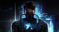 captain america cyberpunk 1581357409 200x110 - Captain America Cyberpunk - Captain America Cyberpunk wallpapers, Captain America Cyberpunk theme wallpapers 4k, Captain America Cyberpunk 4k wallpapers