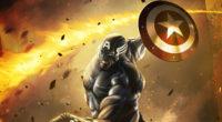 captain america muscle art 1580584144 200x110 - Captain America Muscle Art - captain america wallpapers, Captain America phone wallpaper 4k hd, Captain america 4k wallpaper