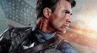 captain america the first avenger 1582152053 200x110 - Captain America The First Avenger - Captain America The First Avenger wallpapers, Captain America The First Avenger 4k wallpapers