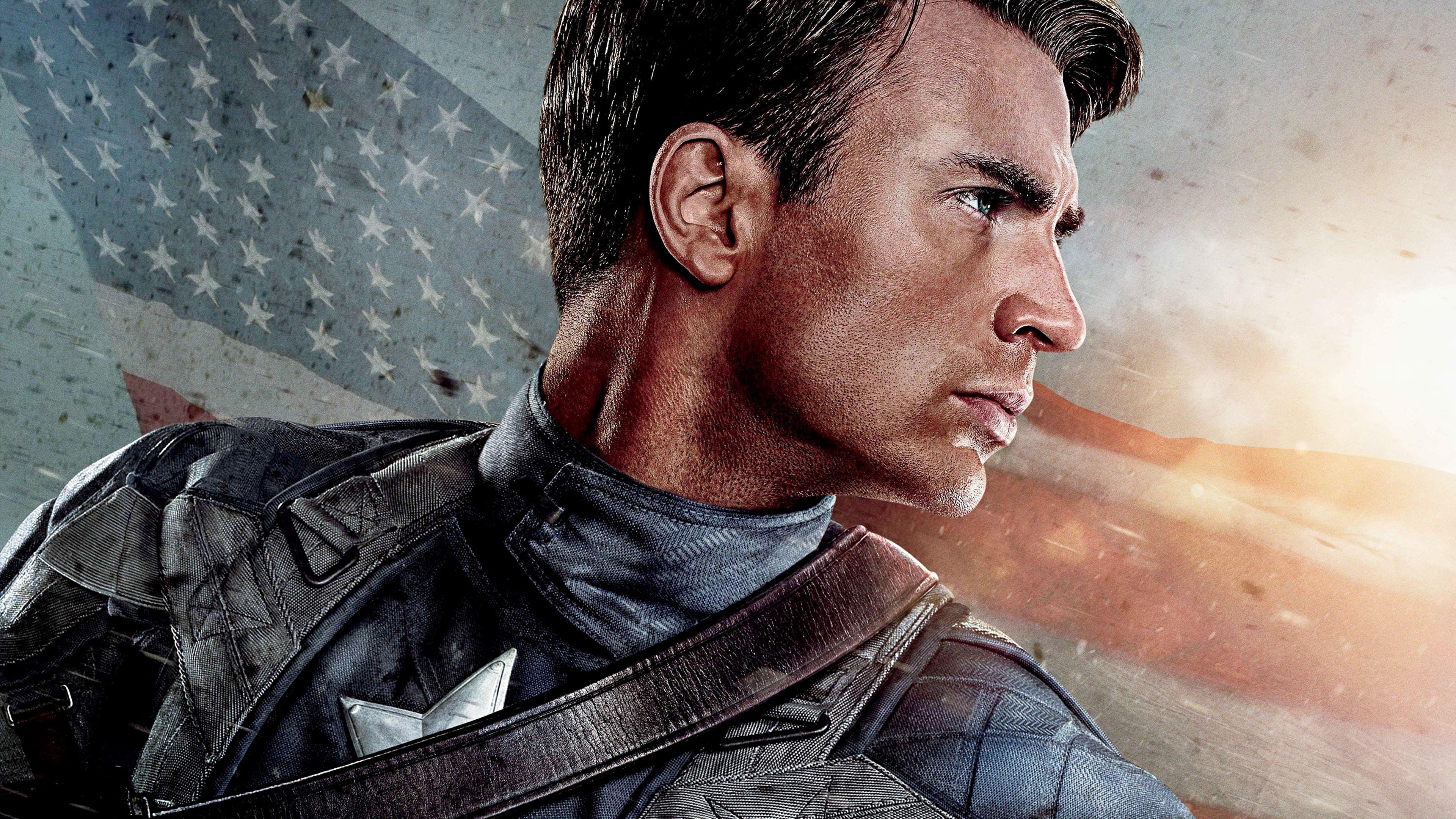 captain america the first avenger 1582152053 - Captain America The First Avenger - Captain America The First Avenger wallpapers, Captain America The First Avenger 4k wallpapers