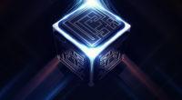 cube energy 1580590034 200x110 - Cube Energy - Cube Energy wallpapers, Cube Energy 4k wallpapers