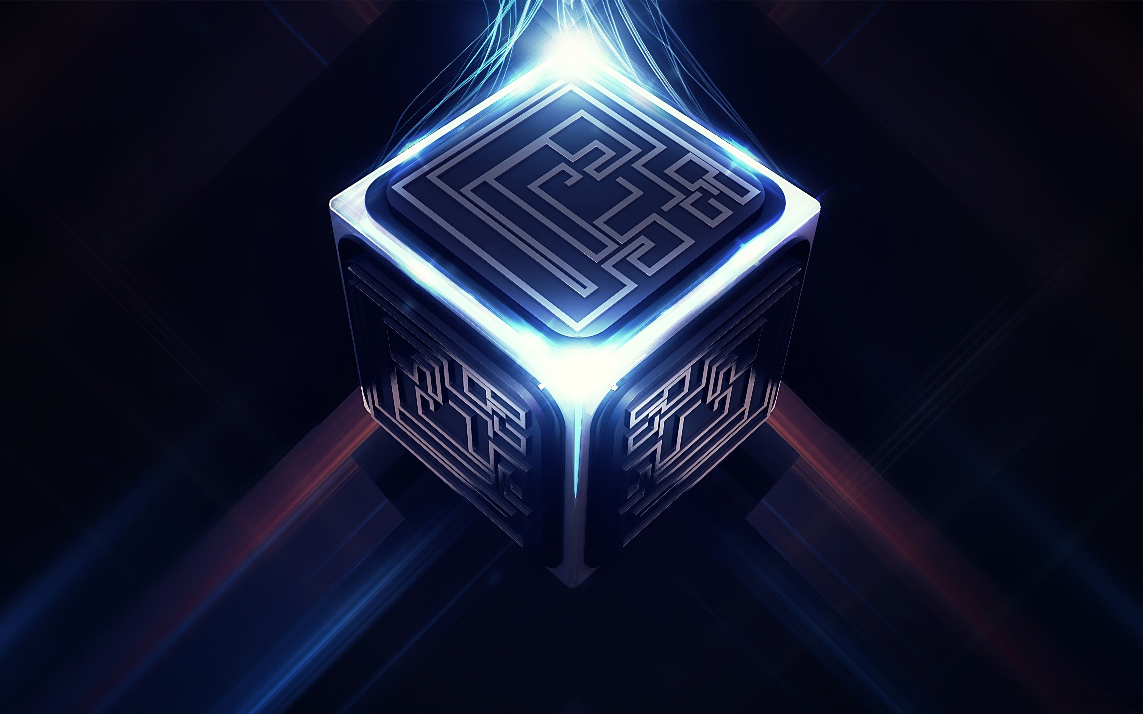 cube energy 1580590034 - Cube Energy - Cube Energy wallpapers, Cube Energy 4k wallpapers