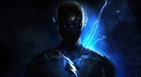 cyber flash 1581357524 200x110 - Cyber Flash - Flash blue light wallpapers 4k, Cyber Flash wallpapers, Cyber Flash phone wallpapers 4k, Cyber Flash 4k wallpapers