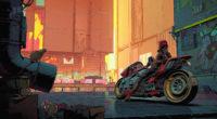 cyberpunk 2077 2020 1581276334 200x110 - Cyberpunk 2077 2020 - Cyberpunk 2077 4k wallpapers, Cyberpunk 2077 2020 wallpapers