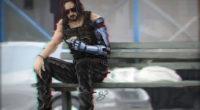 cyberpunk 2077 keanu reeves art 1581274971 200x110 - Cyberpunk 2077 Keanu Reeves Art - Cyberpunk 2077 Keanu Reeves wallpapers, Cyberpunk 2077 Keanu Reeves Art 4k wallpapers