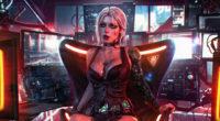 cyberpunk 2077 1581271941 200x110 - Cyberpunk 2077 - cyberpunk 2077 wallpapers, Cyberpunk 2077 mobile wallpapers 4k, Cyberpunk 2077 4k wallpapers