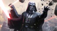 darth vader 1582151996 200x110 - Darth Vader - darth vader wallpapers, Darth Vader movie wallpapers 4k, Darth Vader 4k wallpapers