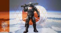 destiny 2 titan 1581272775 200x110 - Destiny 2 Titan - Destiny 2 Titan wallpapers, Destiny 2 Titan game wallpapers mobile 4k, Destiny 2 Titan 4k wallpapers