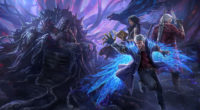 devil may cry pack teppen 1581273475 200x110 - Devil May Cry Pack Teppen - Devil May Cry Pack Teppen wallpapers, Devil May Cry Pack Teppen game wallpapers 4k, Devil May Cry Pack Teppen 4k wallpapers