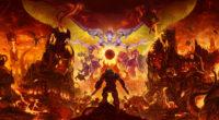 doom eternal 2020 1581276423 200x110 - Doom Eternal 2020 - Doom Eternal 2020 wallpapers, Doom Eternal 2020 4k wallpapers