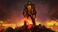 doom eternal 1581273753 200x110 - Doom Eternal - doom eternal wallpapers, Doom Eternal game wallpapers 4k, Doom Eternal 4k wallpapers