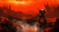doom slayer 1581276533 200x110 - Doom Slayer - Doom Slayer wallpapers, Doom Slayer 4k wallpapers