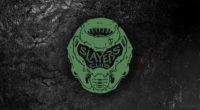 doom slayers club 1581273739 200x110 - Doom Slayers Club - Doom Slayers Club wallpapers, Doom Slayers Club 4k wallpapers