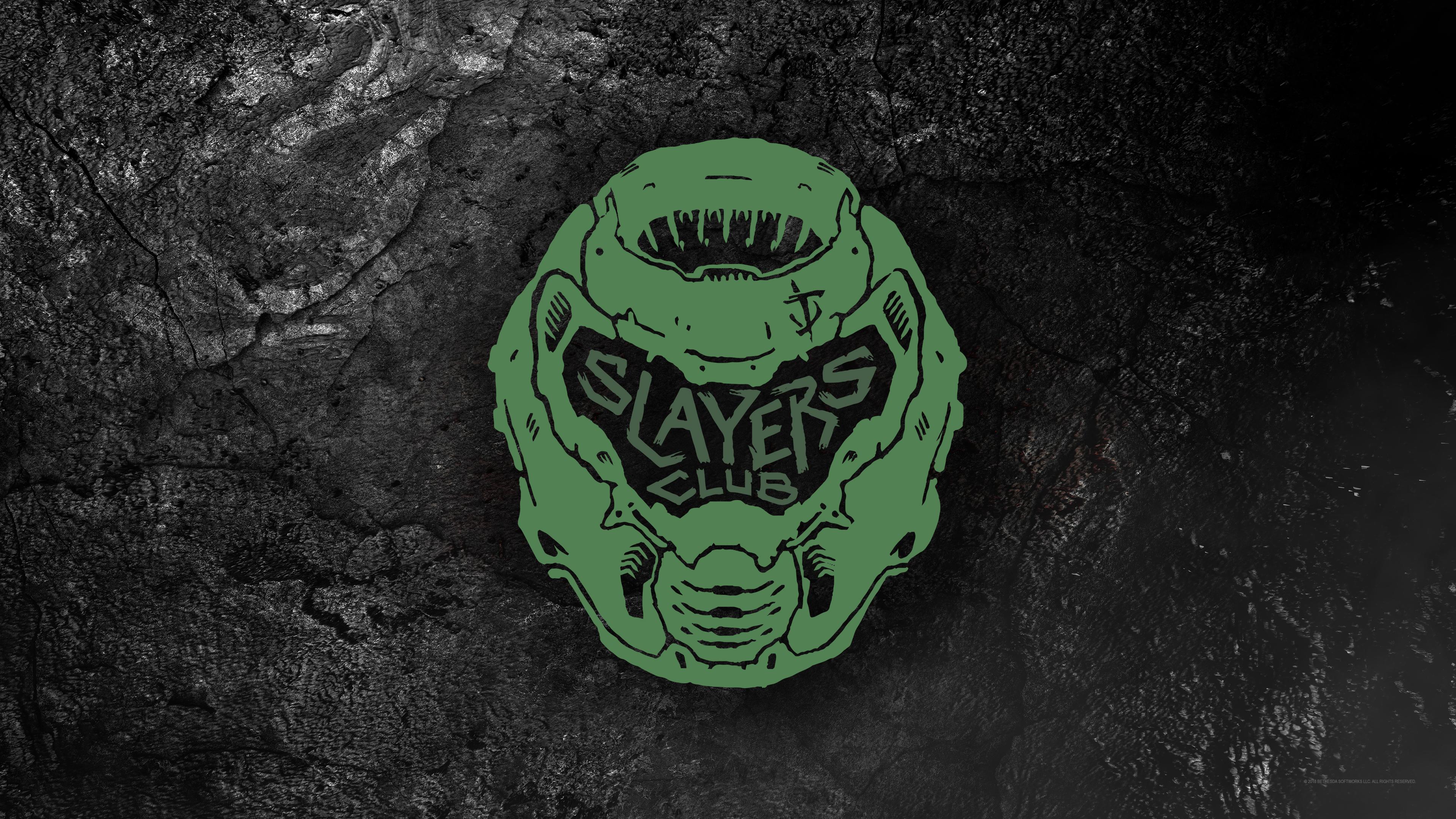 doom slayers club 1581273739 - Doom Slayers Club - Doom Slayers Club wallpapers, Doom Slayers Club 4k wallpapers