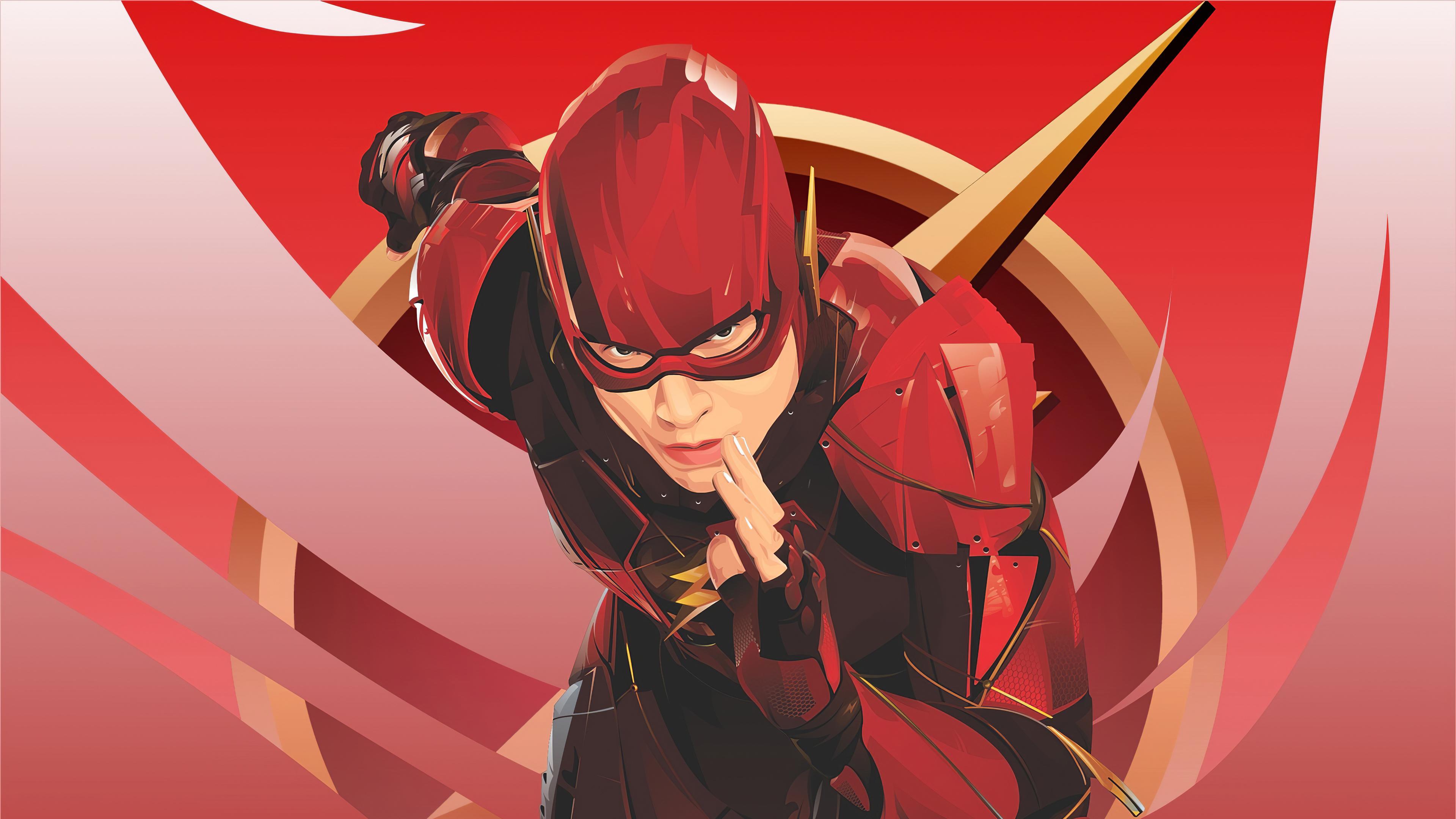 flash 1581355935 - Flash - flash wallpapers, Flash superhero wallpapers ultra hd 4k, Flash 4k wallpapers