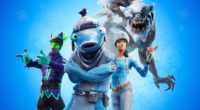 fortnite winter 1581271457 200x110 - Fortnite Winter - Fortnite Winter wallpapers, Fortnite Winter phone wallpapers, Fortnite Winter 4k wallpapers
