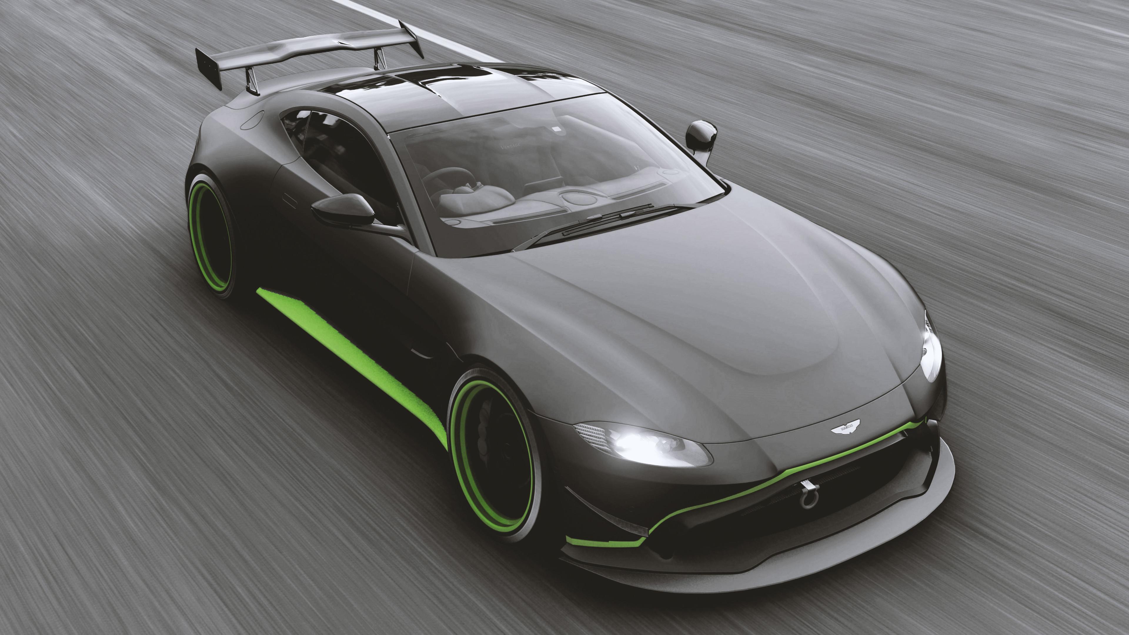 forza horizon 4 aston martin 4k 3840x2160 1 - Forza Horizon 4 Aston Martin - Forza Horizon 4 wallpapers 4k, Forza Horizon 4 Aston Martin wallpapers, Forza Horizon 4 Aston Martin 4k wallpapers
