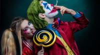harley quinn and joker cosplay 1581355974 200x110 - Harley Quinn And Joker Cosplay - Harley Quinn And Joker Cosplay wallpapers, Harley Quinn And Joker Cosplay 4k wallpapers